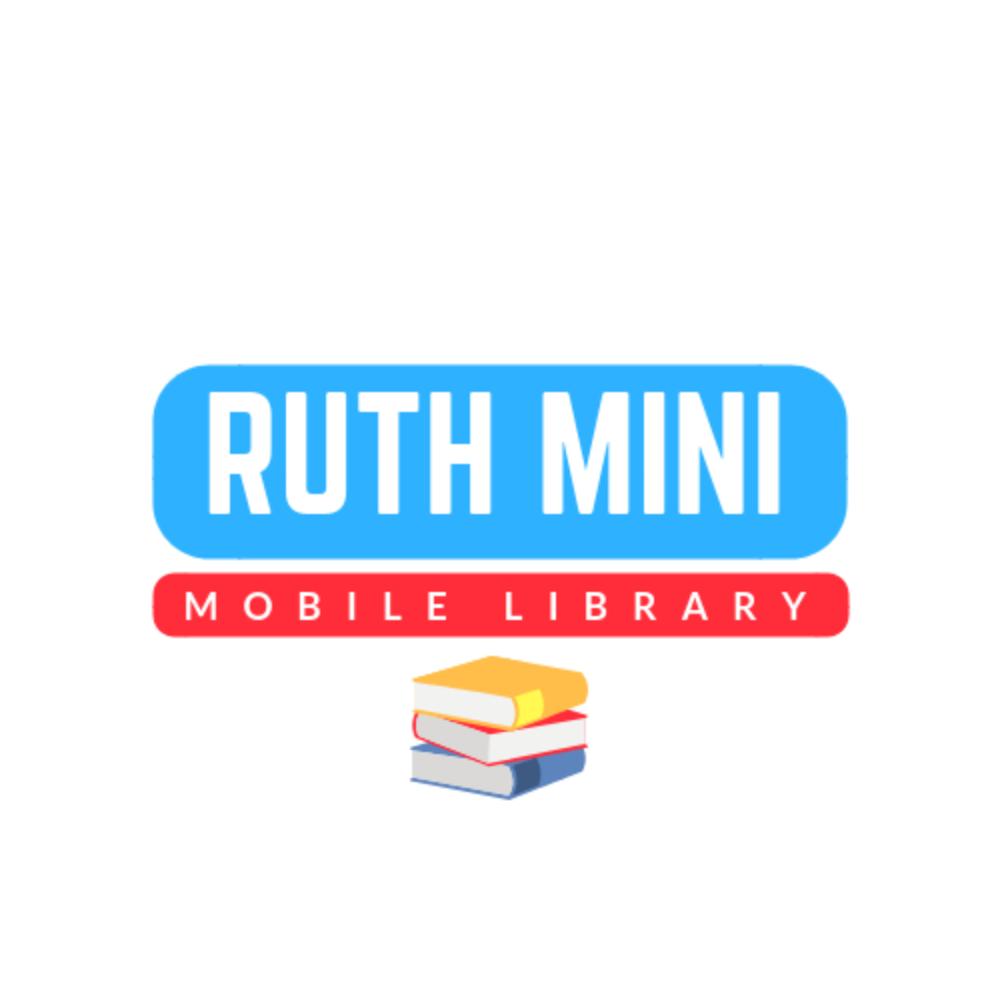 RuthMini.com