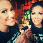 butcher babies meet and greet